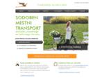 Električna kolesa HribiTec ndash; Ponudba električnih koles, KIT kompleti za nadgradnjo ter dodatna