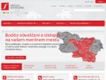 Podjetje za distribucijo električne energije z dolgoletno tradicijo | Elektro Gorenjska
