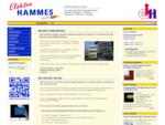 Elektro Hammes GmbH Koblenz Elektro Elektro Hammes GmbH Koblenz Der kompetente ...