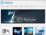 Elektroinštalacije za vse namene - Elektro Pečaver d. o. o.
