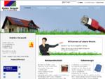 Elektro Verspohl Startseite