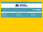 Elektrobasen Elektroinstallatører - fylkesoversikt
