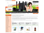 Homepage | ELEKTROBAUER SHOP