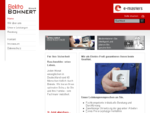 Elektro Bohnert GmbH PLANET Multimedia Biberach