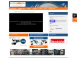 ElektroMetal - Sprzedaż i Serwis Elektronarzędzi Rzeszów