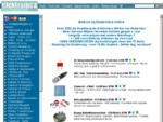 Elektronica Online - De Goedkoopste Elektronica Winkel van Nederland