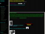 Elektronica Online