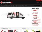 Elektroonika24 - Kasutatud IT ja Audio Pood
