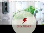 Elektropluss AS Elektriker Oslo - Rørlegger Oslo - Varmepumpe Oslo - Elektropluss AS