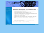 Úvod | Elektroinštalácie, bleskozvody, revízíe, kotolne