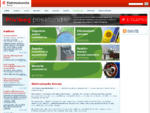 Elektroskandia Estonia | Elektroskandia Estonia