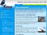Nonstop elektrikář Brno, električké a plynové kotle, hromosvody Brno