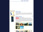 Elektrownie wiatrowe; baterie słoneczne, akumulatory żelowe, kolektory słoneczne