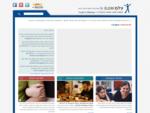 עלם | האתר של עלם - עמותה לנוער במצבי סיכון