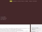 Bienvenue chez elemen - conception et fabrication de mobilier professionnel sur mesure | ELEMEN ing