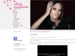 Ελενα Βασιλειου | make-up artist | Μακιγιαζ γαμου αθηνα | Νυφικο μακιγιαζ αθηνα | μακιγιαζ για ...