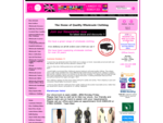 Wholesale Clothing UK Suppliers-Manufacturers-Distributors-Buy Clothing