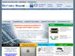 Elettrica Rogeno-Installatori impianti elettrici civili industriali fotovoltaici