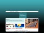 Impianti elettrici civili e industriali – Tolentino – Macerata – Elettro 2020