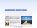Elettroclima snc impiantistica - Palermo - Visual site