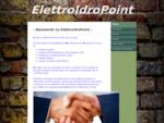 ElettroIdroPoint