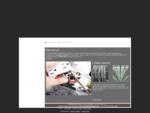 Impianti elettrici - Chieti - Elettroimpianti DLD