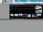 Elettroliguria - Home Page