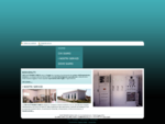 ELETTROMECCANICA CMC srl - Impianti elettrici - Foggia - Visual Site