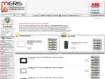 Vendita Materiale Elettrico online, Materiale Elettrico BTicino, Interruttori BTicino e ...