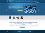 Elettronica S. A. T. M. U. Assistenza Informatica| Consulenza e Assistenza