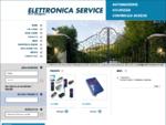 Elettronica Service di G. Bottiglieri