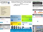 Elettropiccoli - Vendita e Assistenza wdsl, parafulmini, ricetrasmittenti, telefonia satellitare e ...