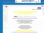 Elettrotech Coppari
