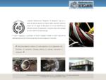 Motori elettrici ed elettropompe, riparazione e vendita a Brescia