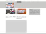 Realizzazione impianti elettrici - Chatillon - Elettrotermica