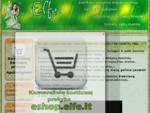 www. elfe. lt Renginių organizavimas, vaikų gimtadieniai, teminių ir karnavalinių rūbų nuoma Šiaul