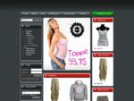 Streetwear tøj - Elfuego er din online streetwear tøj shop