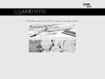 Jesper Elgaard - Elgaard Foto - Reklame og Bryllup