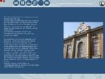 Evangelisch Lutherse Gemeente Groningen