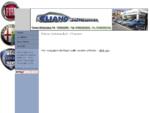 Eliano Automarket Chiavari - Auto usate