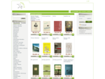 elibri. lt - knygos internetu, knygynas - elibri. lt