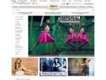 Интернет-магазин одежды из Италии | ELIGERE. RU