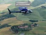 Noleggio elicotteri, trasporto passeggeri, lavoro aereo, riprese e foto aeree