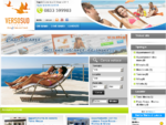 Elios Immobiliare, Verso Sud group - Affitti, case vacanza nel Salento
