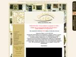 Pozłotnictwo - M. J. Elis - pozłotnictwo, ramy do obrazów, renowacje ram, renowacja mebli, opraw
