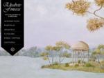 Atelier de Pintura Decorativa de Elisabete Fonseca Portfolio dos trabalhos realizados pela pintora