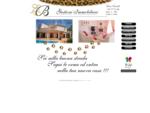 . Elisa Baraldi - Gestioni immobiliari .