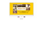 ELISYS - Recherche, Deacute;veloppement et Fabrication. Electronique et Traitement du Signal et de