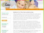 Gastouderbureau Elite - Almere