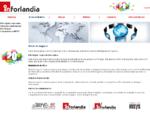 Portal Inforlandia